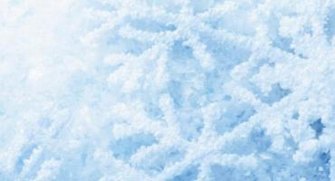 Wiemy, kiedy spadnie pierwszy śnieg w Toruniu!