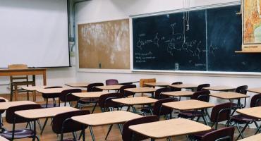 Nauczyciele spotkają się w Młynie Wiedzy. Porozmawiają o skutecznym nauczaniu