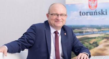 Mirosław Graczyk: Przygotowany przez nas budżet nie wiąże rąk nowej radzie