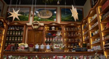 W środę otwarcie kolejnej oryginalnej herbaciarni w naszym mieście