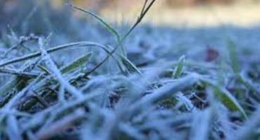 Uwaga! Przed nami w Toruniu zimne dni...