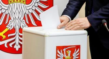 Zmiany w powiecie toruńskim. Znamy nowego starostę i skład zarządu [FOTO]