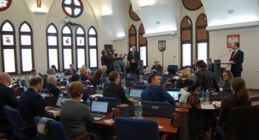 Toruński biznes spotka się z nowo wybranymi toruńskimi radnymi