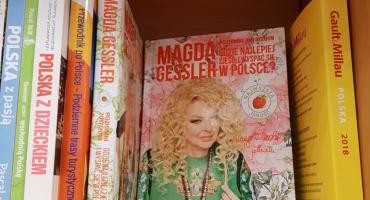 Oto restauracje z Torunia i okolic, które poleca Magda Gessler