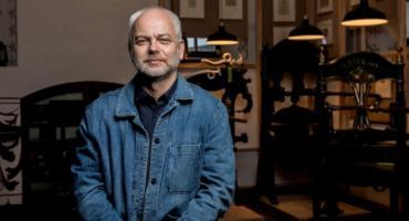 Dariusz Subocz: Nasza ekspozycja uczy i bawi całe rodziny