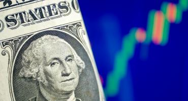 Gdzie tanio wymienić dolary?