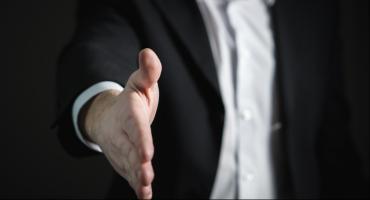 Przedsiębiorcy spotkali się z toruńskimi radnymi