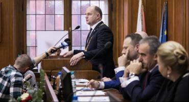 Rusza marszałkowski budżet obywatelski. Do podziału 75 milionów złotych