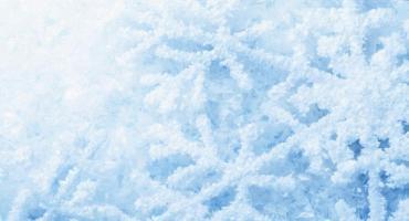 Środa za oknami. Czy dziś spadnie w końcu śnieg?