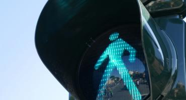 Pięć miejsc z nową sygnalizacją świetlną! Sprawdź plany toruńskich drogowców na 2019 rok