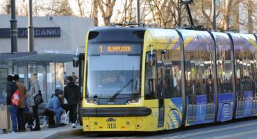 Kolejne dni z bezpłatną komunikacją miejską w Toruniu!