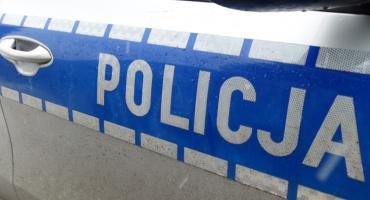 Policja wydała komunikat w sprawie zaginionej Marleny Frank