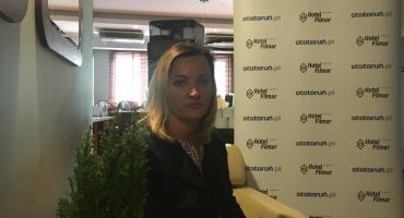 Monika Kwiatkowska: Oferujemy tylko sprawdzone oferty