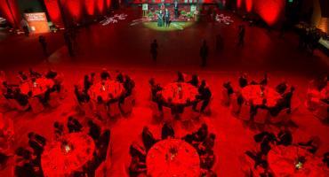 W Toruniu odbędzie się bal z myślą o potrzebujących