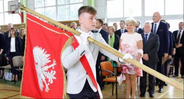Po tragedii w Gdańsku w toruńskich szkołach zostaną zorganizowane specjalne lekcje