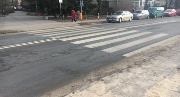 Uwaga, na tych przejściach jest niebezpiecznie! [FOTO]