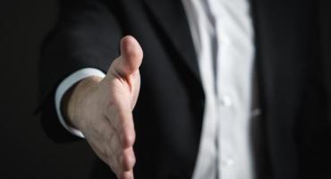 Ochrona danych osobowych z perspektywy pracodawcy