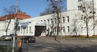 Remont toruńskiego Szpitala. Plac budowy zmienił się w halę koncertową [LIST]