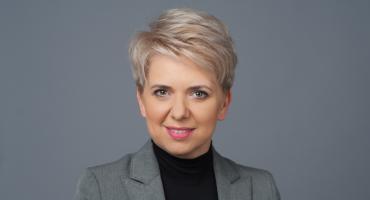 Monika Gotlibowska: Robert Biedroń niczego nie udaje