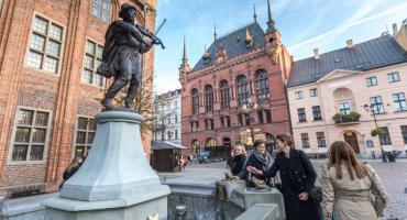 Oto Pomniki Historii w Toruniu i regionie [FOTO]