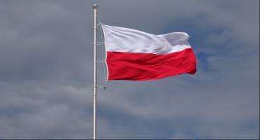 Sejm RP zdecydował. Będzie nowe święto państwowe