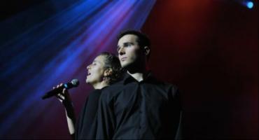 Koncert pamięci Romana Kołakowskiego