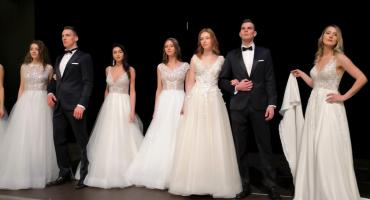 Marzy ci się perfekcyjny ślub? Tego wydarzenia nie możesz przegapić!