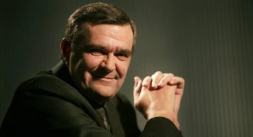 Roman Karkosik nie jest już miliarderem