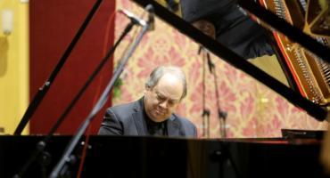 Pod Toruniem poznaliśmy następcę Fryderyka Chopina