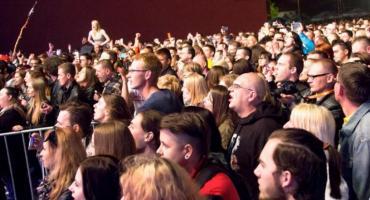 Popularni raperzy wystąpią na Juwenaliach Uniwersytetu Mikołaja Kopernika
