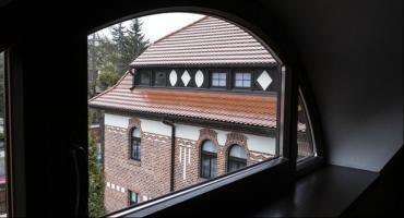 """""""Fraternitas"""" - toruński dom dla duchownych został poświęcony [FOTO]"""