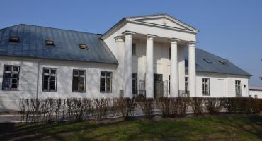 W gminie Obrowo wybrano sołtysów