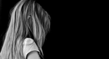 Czterech mężczyzn składało propozycje seksualne 11-letniej dziewczynce!