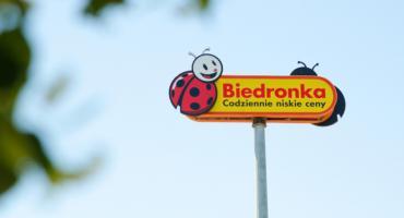 Toruńskie Biedronki ponownie otwarte! Klienci marketu będą zaskoczeni...