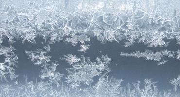 Uwaga! Centrum Zarządzania Kryzysowego w Toruniu wydało ostrzeżenie meteo