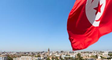 Poznaj potencjał Tunezji w Ratuszu Staromiejskim