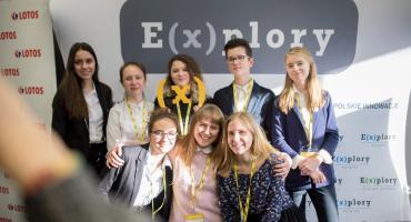 W Toruniu odbędzie się prestiżowy Festiwal Naukowy E(x)plory