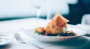 Oto najlepsze restauracje w Toruniu [RANKING]