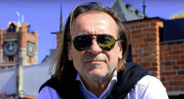 Michał Durmowicz: Biznes wymaga ciszy i spokoju