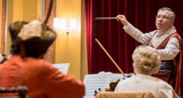 Czas na Festiwal Probaltica - w Toruniu odbędzie się 12 niezwykłych koncertów