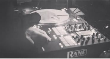 Tragiczna śmierć 23-latka. Popularny w Toruniu klub muzyczny żegna DJ-a