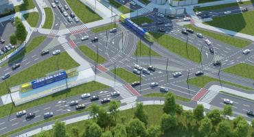 Uwaga! Duże zmiany dla pasażerów MZK i kierowców w rejonie Placu Rapackiego