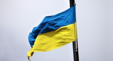 Alior Bank zaprasza obywateli Ukrainy do korzystania z oferty