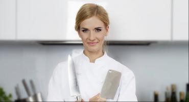 Master Chef nauczy dietetycznego gotowania w Atrium Copernicus
