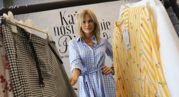 Kamila Miller: Chcę, żeby moda była zabawą