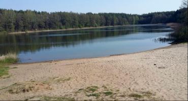 Podtoruńska gmina zyska pierwsze miejsce do letnich kąpieli!