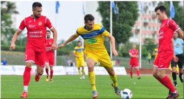Bolesna porażka Elany Toruń na zakończenie sezonu