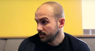 Paweł Dowbor z AZURRO: Już wkrótce w Toruniu otworzymy kolejną restaurację