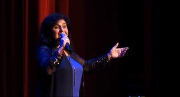 Idolka sprzed lat zaśpiewa podczas Dnia Matki pod Toruniem
