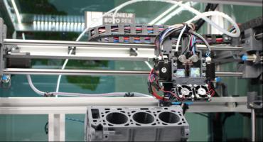 Centrum Wsparcia Biznesu zorganizuje konferencję na temat sztucznej inteligencji